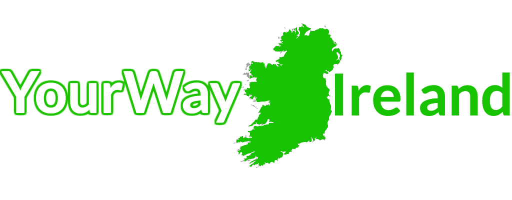 YourWay Ireland